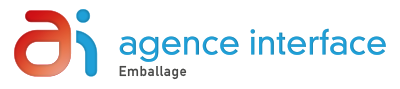 Agence Interface Emballage